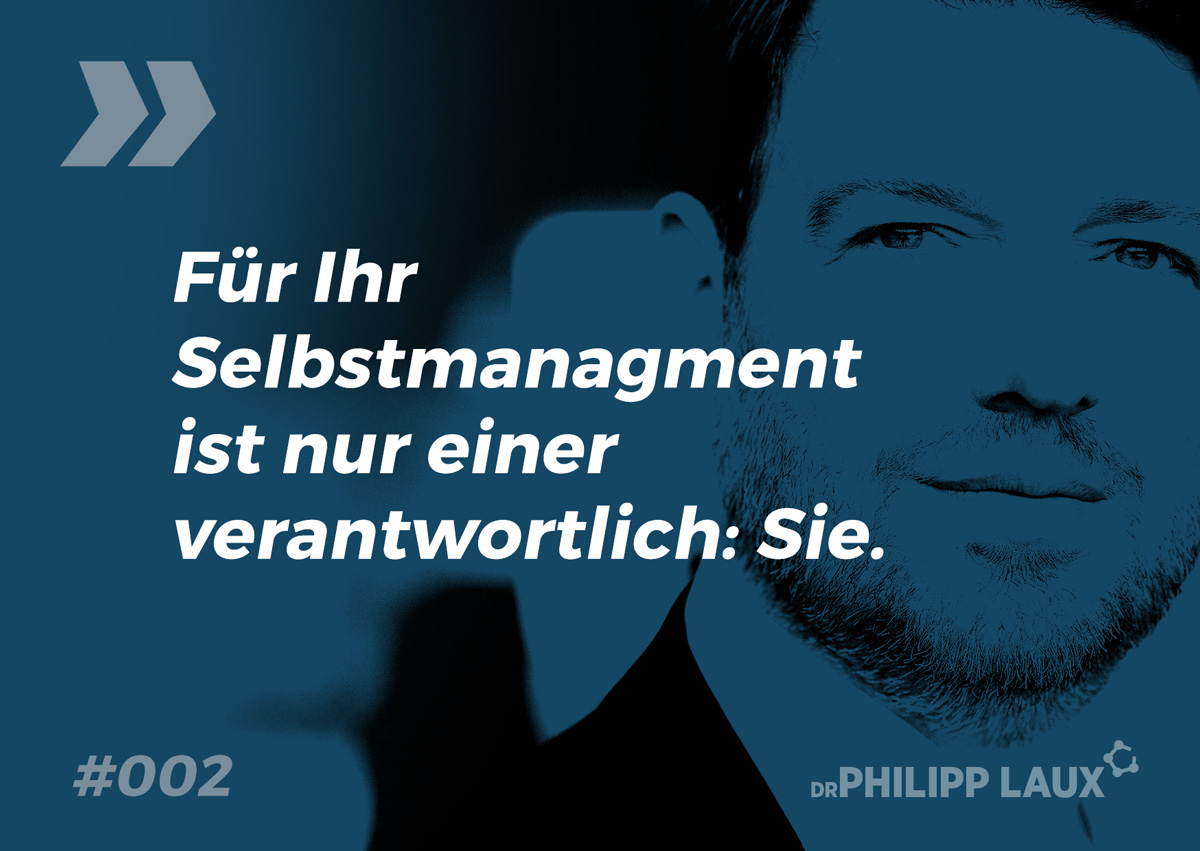 Dr. Philipp Laux: Zitatkarte #002