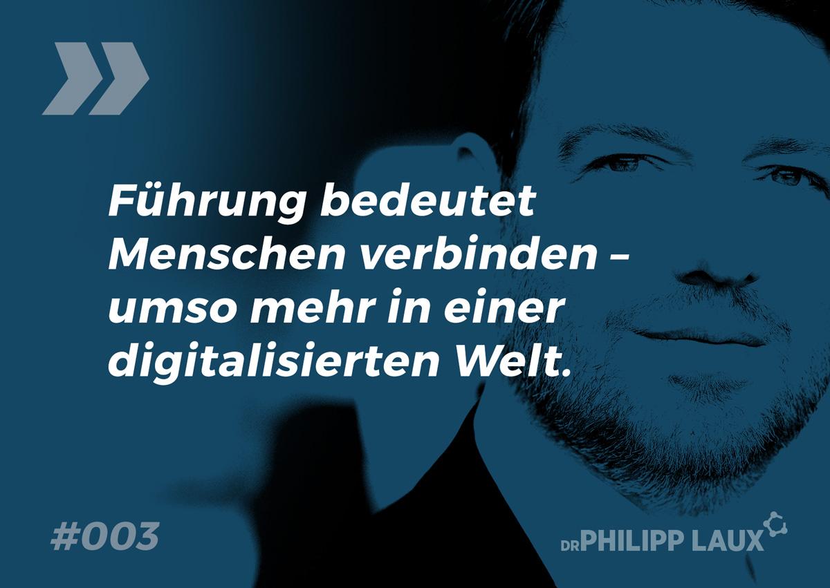 Dr. Philipp Laux: Zitatkarte #003