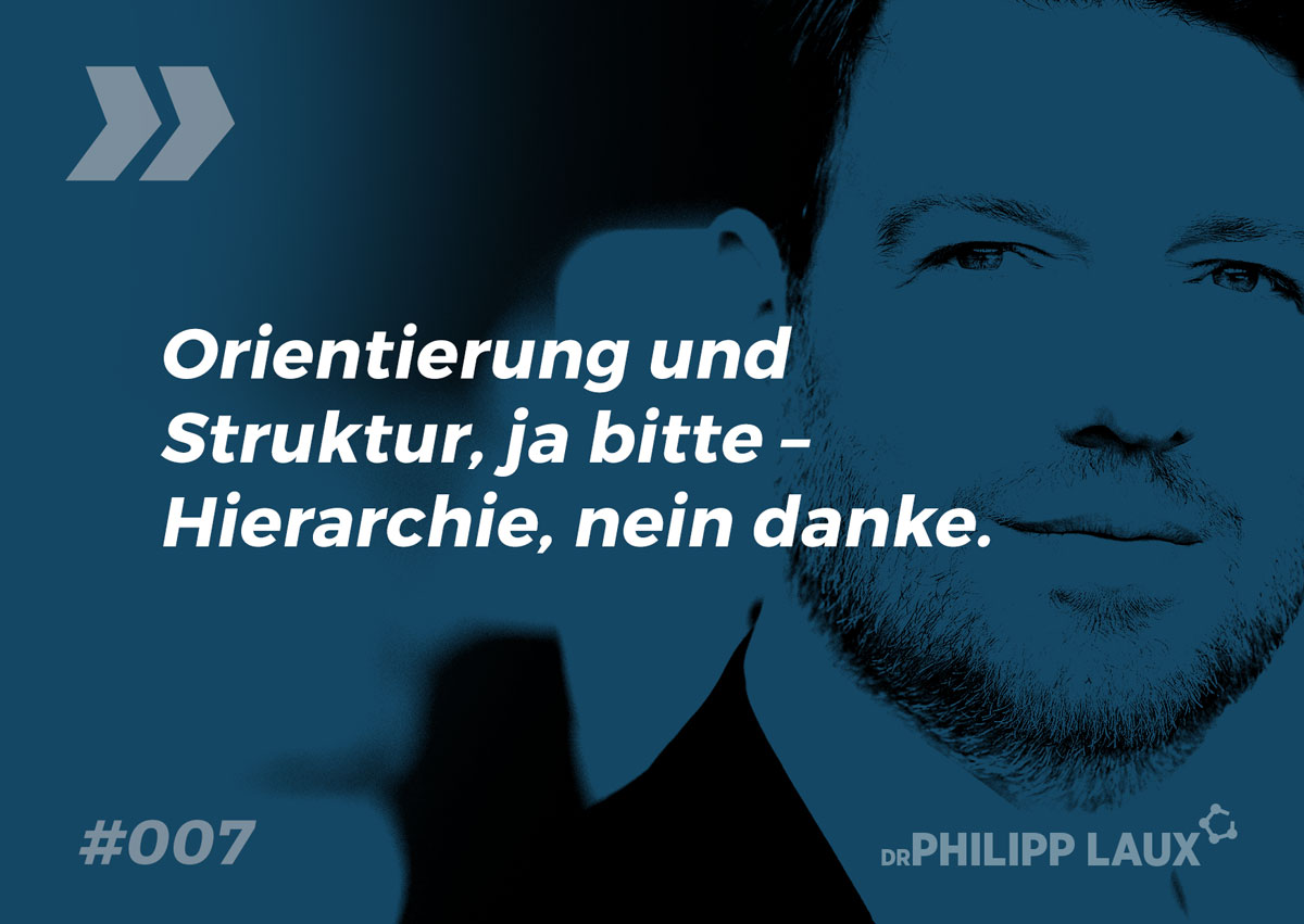 Dr. Philipp Laux: Zitatkarte #007