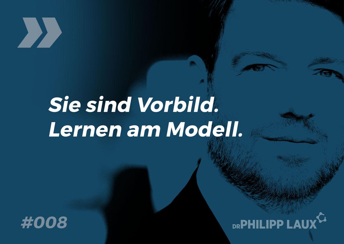 Dr. Philipp Laux: Zitatkarte #008